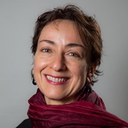 Susan Kench